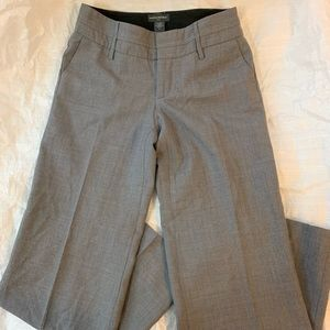 BANANA REPUBLIC 100% Wool. Fully lined.